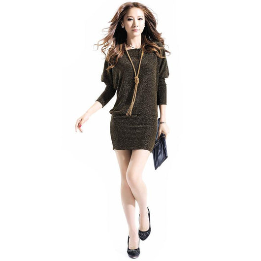 Hot Cute Fashion Casual Active Slim Sexy Long Sleeve Plus Size