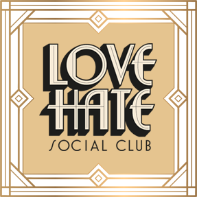 Love Hate Social Club