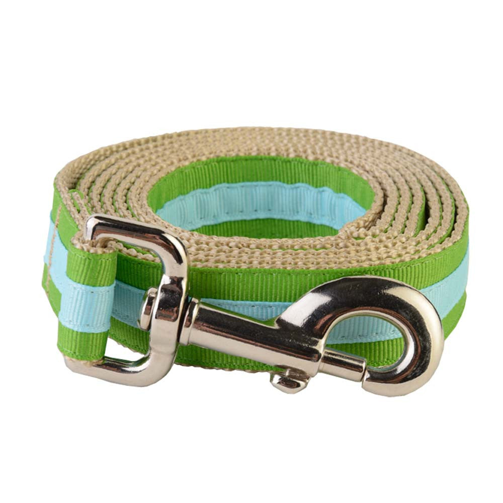 Paw Paws Dog Lead - Chester