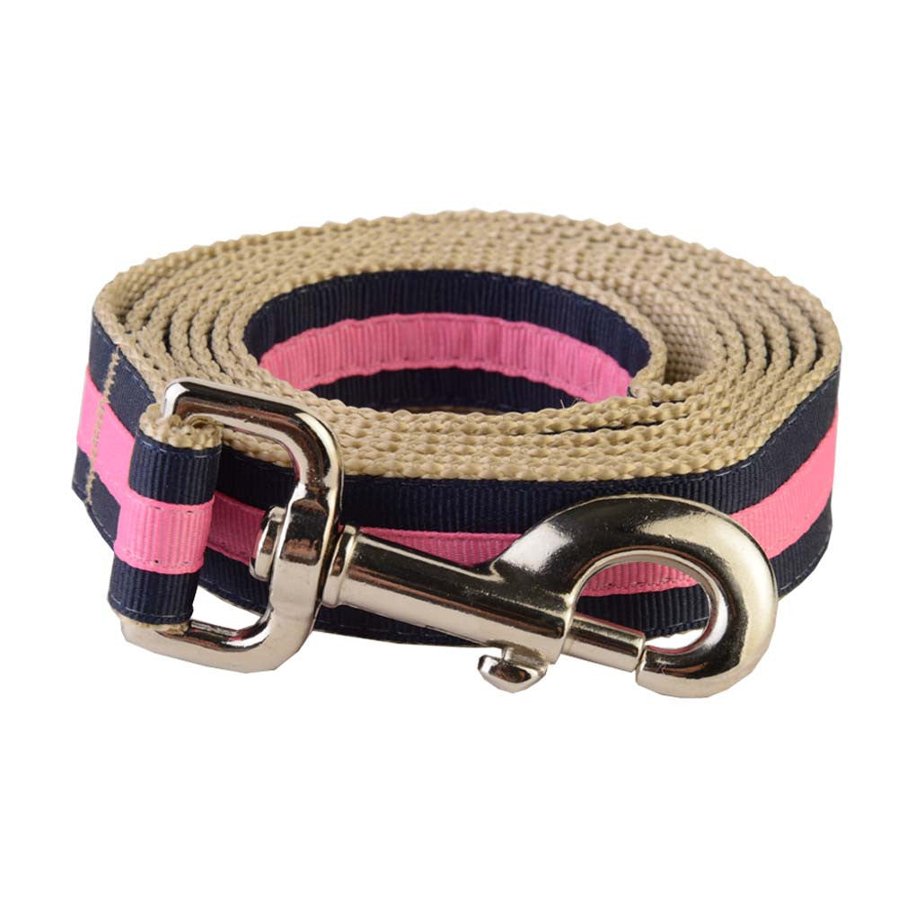 Paw Paws Dog Lead - Jolene