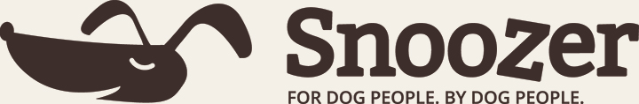 Snoozer Pet Products UK