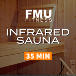 Mon 5:15-6:15pm Exp Speed Strength Co-Ed 11-14yrs [small group private training] 6 WEEKS Jan 4- Feb 12