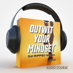 COACH THEO'S OUTWIT YOUR MINDSET FREE AUDIO COURSE