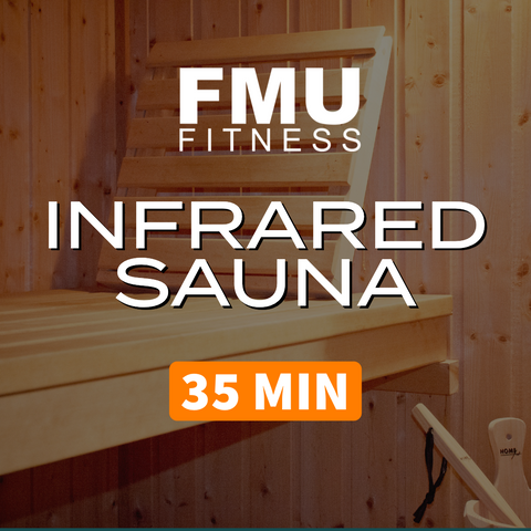 Mon 5:15-6:15pm Exp Speed Strength Co-Ed 11-14yrs [small group private training]7 WEEKS Apr 12- May 28