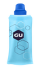 GU Sports Nutrition GU Energy Flask