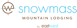Snowmass Mountain Lodging 2018