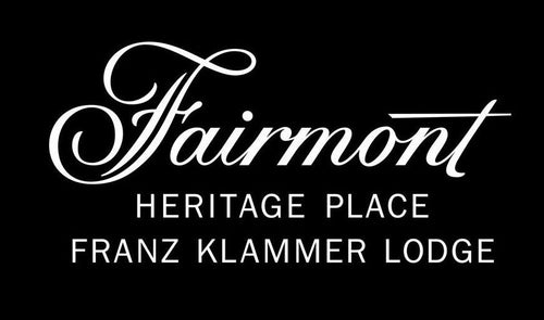 Fairmont Heritage Place Franz Klammer Lodge