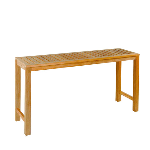Kingsley-Bate™ Classic Console Table