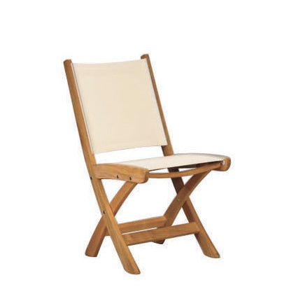 Kingsley-Bate™ St. Tropez Folding Side Chair