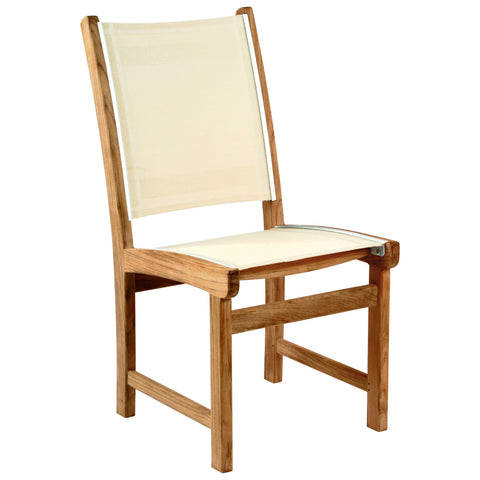 Kingsley-Bate™ St. Tropez Side Chair