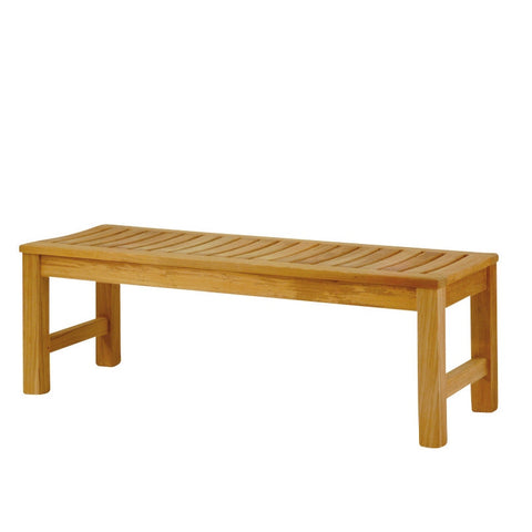 Kingsley-Bate™ Waverley Backless Bench