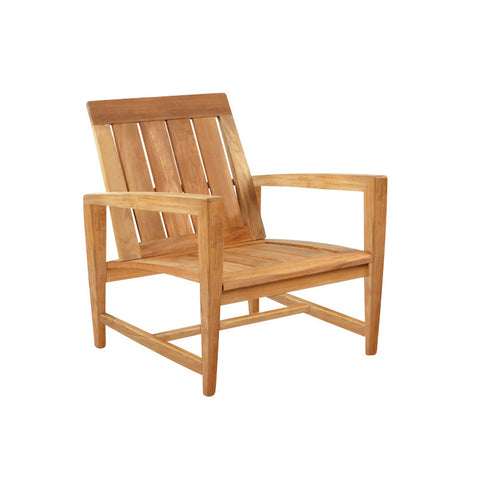Kingsley-Bate™ Amalfi Club Chair