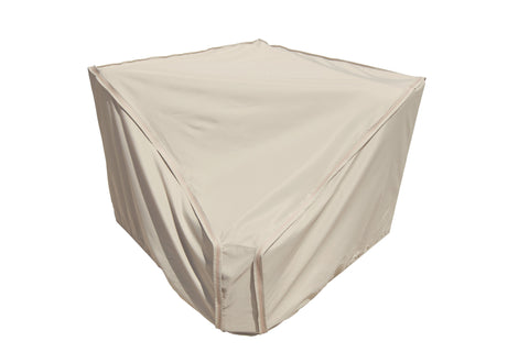 Vineyard Meadow Farms Modular Corner Cover
