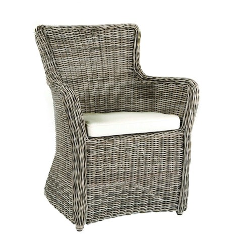 Kingsley-Bate™ Sag Harbor Armchair Cushions