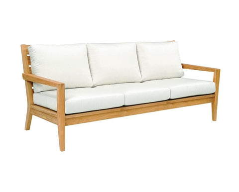 Kingsley-Bate™ Algarve Sofa
