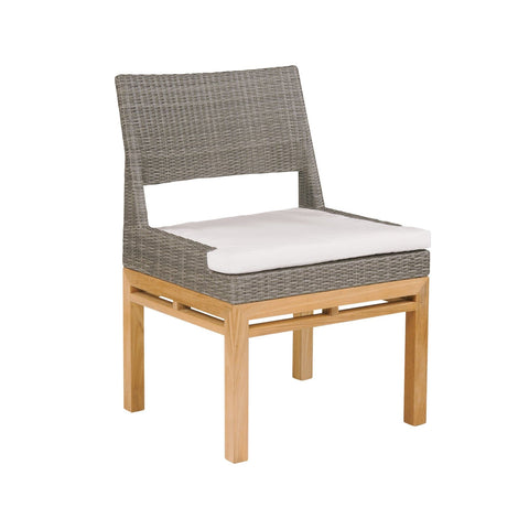 Kingsley-Bate™ Azores Dining Side Chair