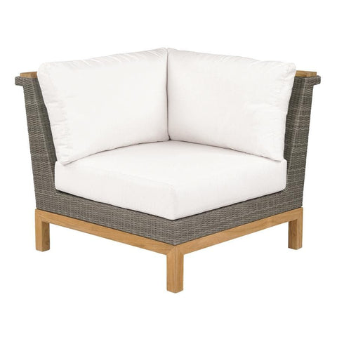 azores-sectional-corner-end-chair