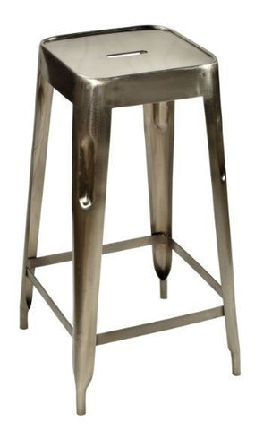 Atlantic Run Counter Stool