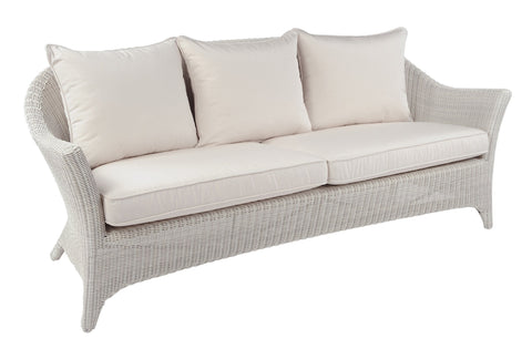 Kingsley-Bate™ Cape Cod Deep Seating Sofa Cushions