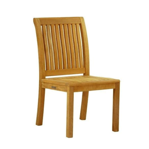 Kingsley-Bate™ Chelsea Side Chair