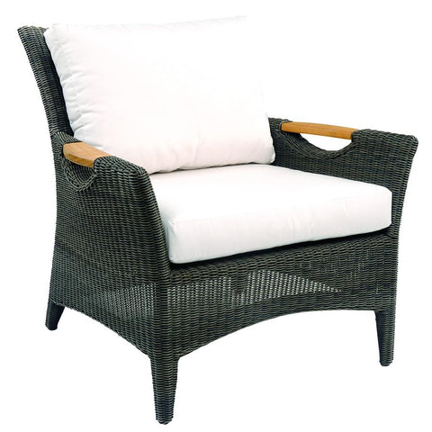 culebra-lounge-chair