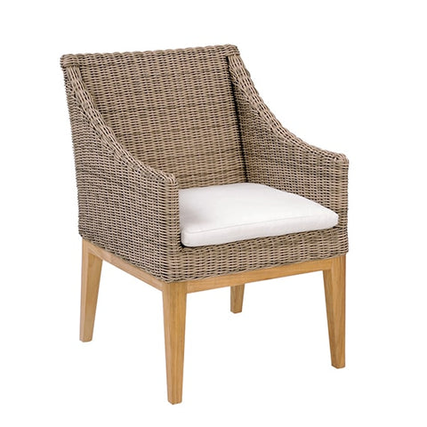 frances-dining-armchair