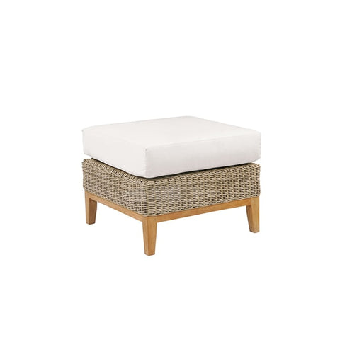 frances-sectional-ottoman