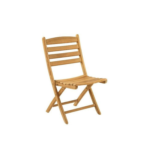 Kingsley-Bate™ Gearhart Dining Side Chair