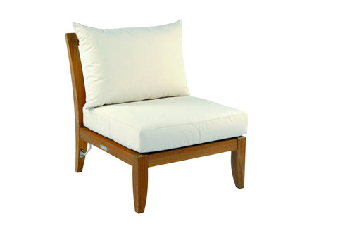 ipanema-sectional-armless-chair