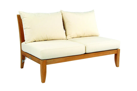 ipanema-sectional-armless-settee