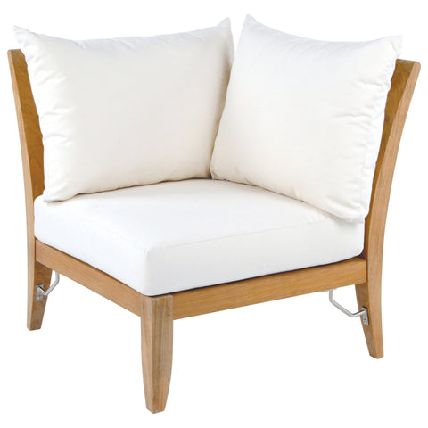 ipanema-sectional-corner-chair