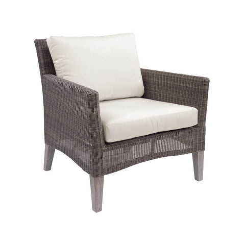 Kingsley-Bate™ Paris Lounge Chair