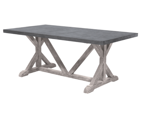 kingsley-bate-provence-rectangular-dining-table
