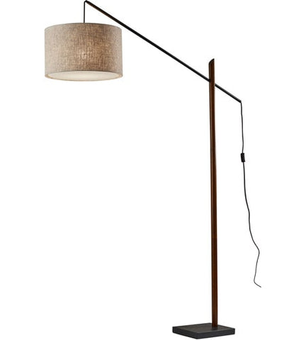 Lakeside Floor Lamp
