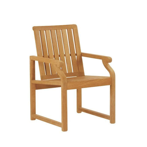 Kingsley-Bate™ Nantucket Dining Chair