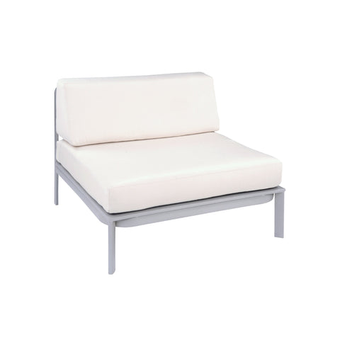 naples-sectional-chair