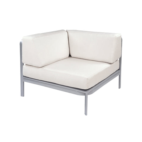 naples-sectional-square-corner-chair