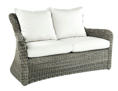 Kingsley-Bate™ Sag Harbor and Southampton Settee Cushions