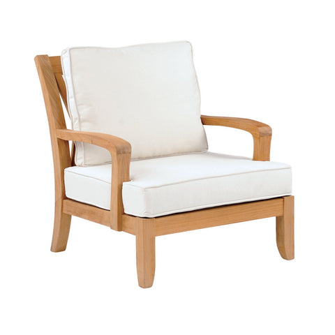 somerset-lounge-chair