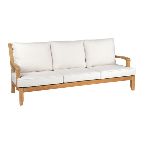 somerset-sofa