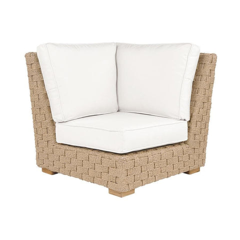 stbarts-sectional-corner-chair