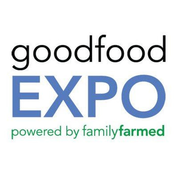 Rumi Spice Exhibits at Good Food Expo