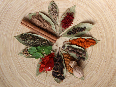 how-to-make-your-own-baharat-spice-blend