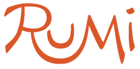 Rumi Spice Coupons and Promo Code