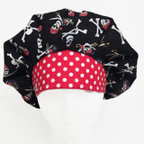 OR Hats Bouffant Scrub Hat/Cap