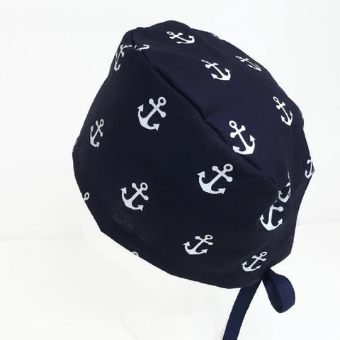 OR Hats Uni Scrub Hat