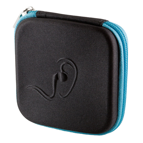 AirBuds Stylish and Functional Hard EVA Carrying Case