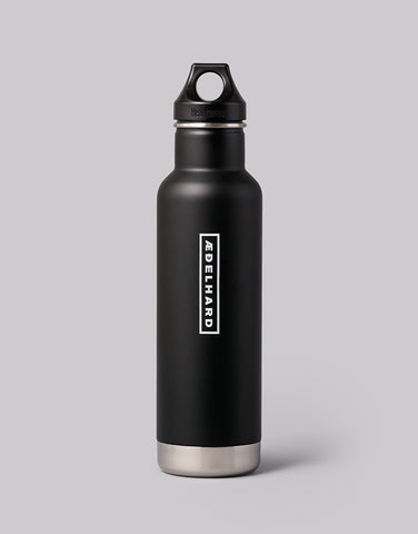 Kleen Kanteen Aedelhard Water Bottle