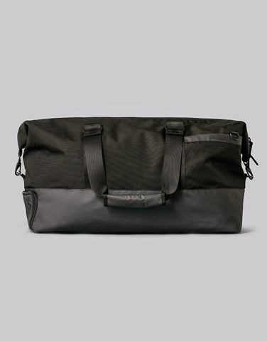 The Duffel