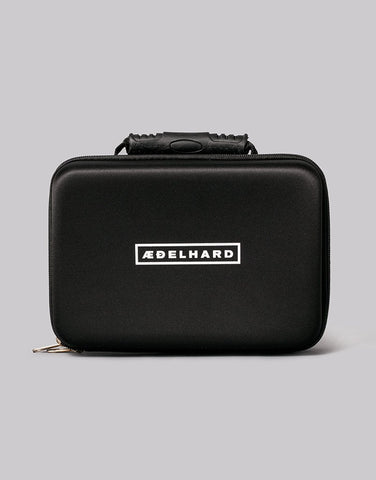??delhard Team First Aid Kit